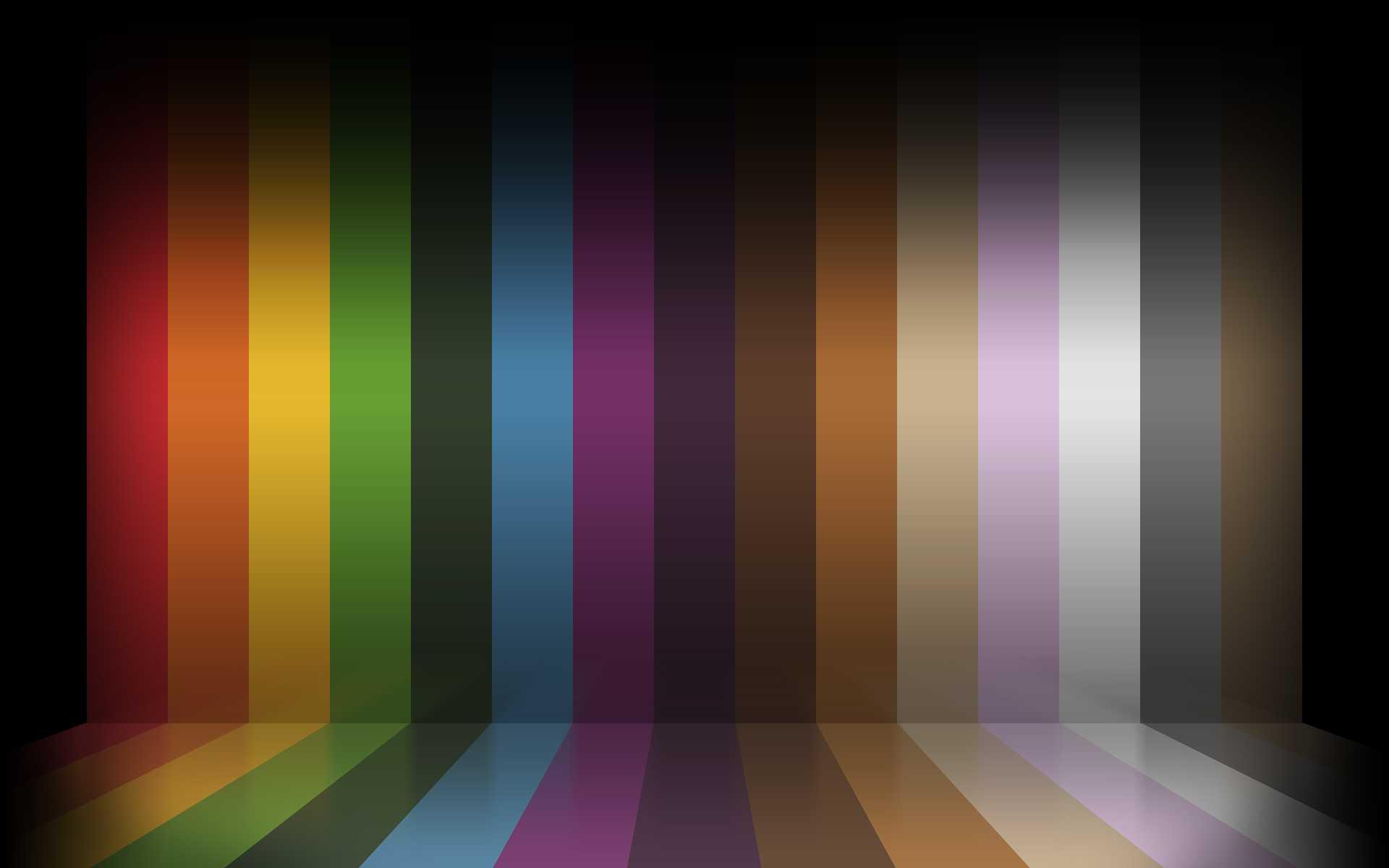 Solid Color Wallpaper Android Pixelstalknet