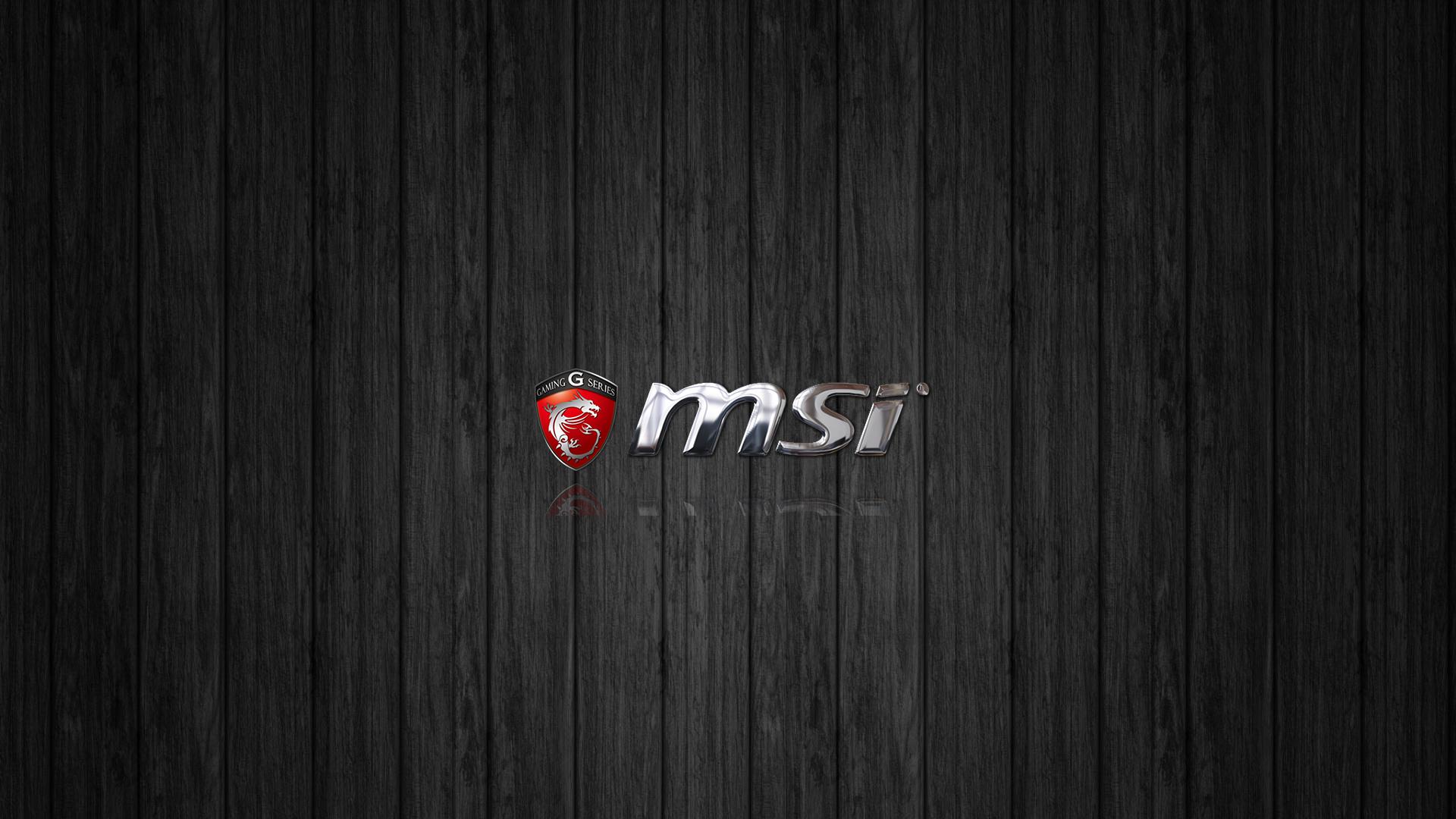 Msi desktop wallpaper media file pixelstalk view image larger and download voltagebd Gallery
