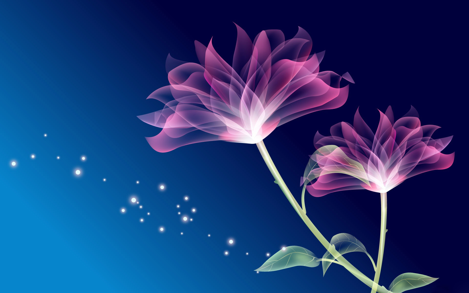 Cool abstract flower wallpaper hd pixelstalk cool abstract flower wallpaper hd mightylinksfo