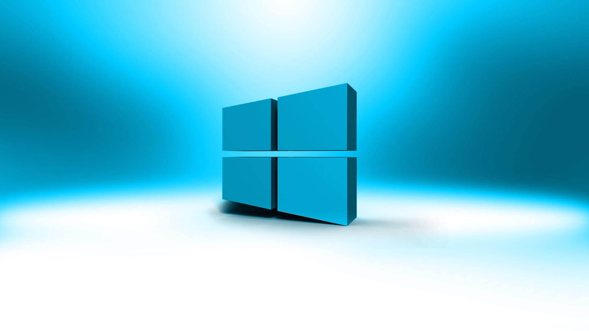 Microsoft Windows 3d Wallpaper