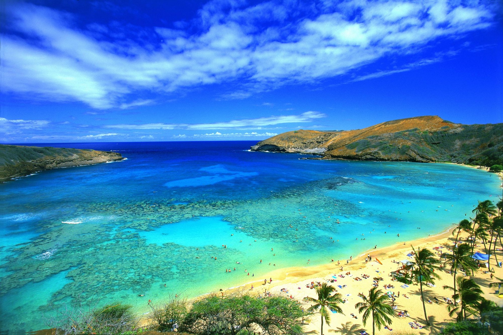 summer-beach-paradise-wallpaper-hd-cool