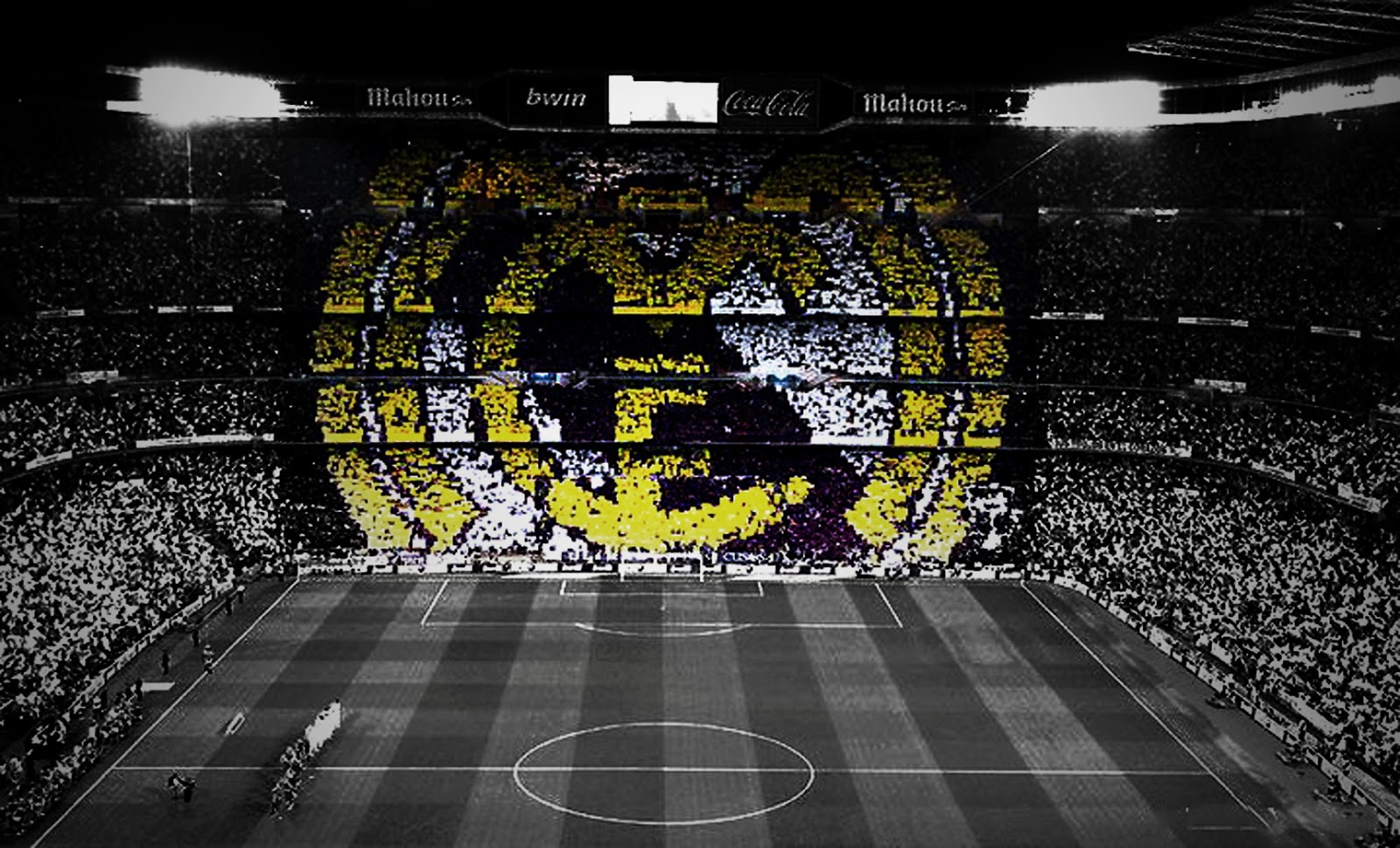 Santiago-Bernabeu-Stadium-Real-Madrid-Football-Club-Wallpapers-