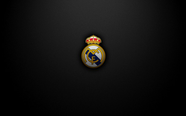 real-madrid-black-wallpaper-hd