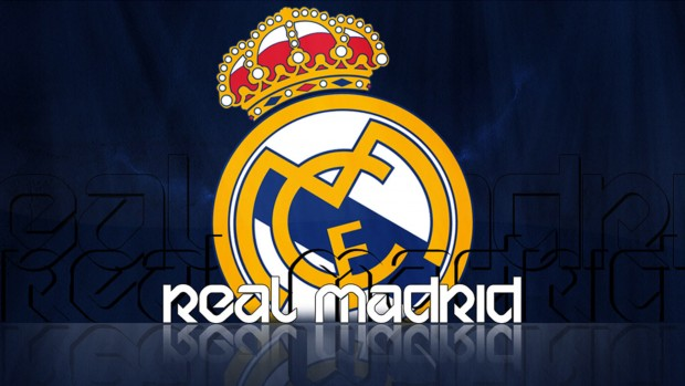 real-madrid-logo-fullhd