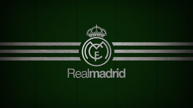 real_madrid_wallpapers_1920x1080_hd_35_green_background