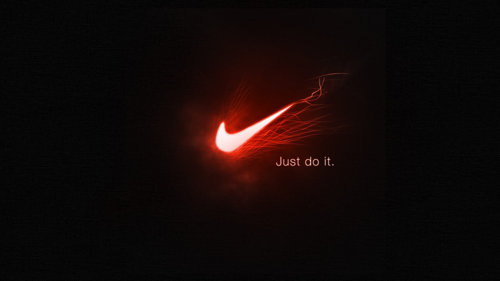 Nike wallpapers full hd pixelstalk net - Nike wallpaper hd ...
