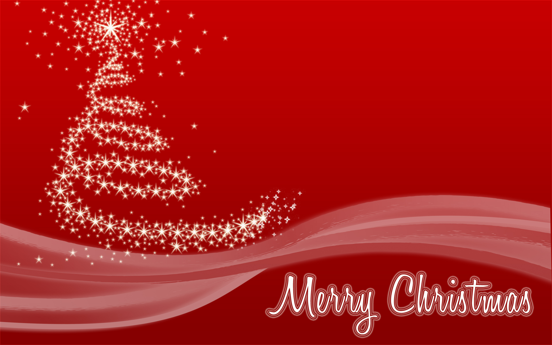 Merry christmas tree wallpaper free download pixelstalk net - Free christmas images for desktop wallpaper ...