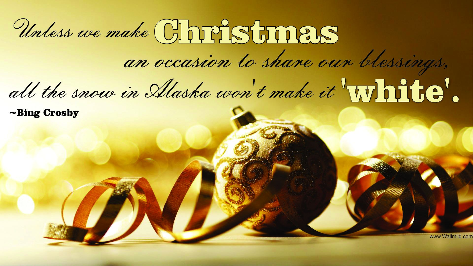 cute quotes merry christmas wallpaper
