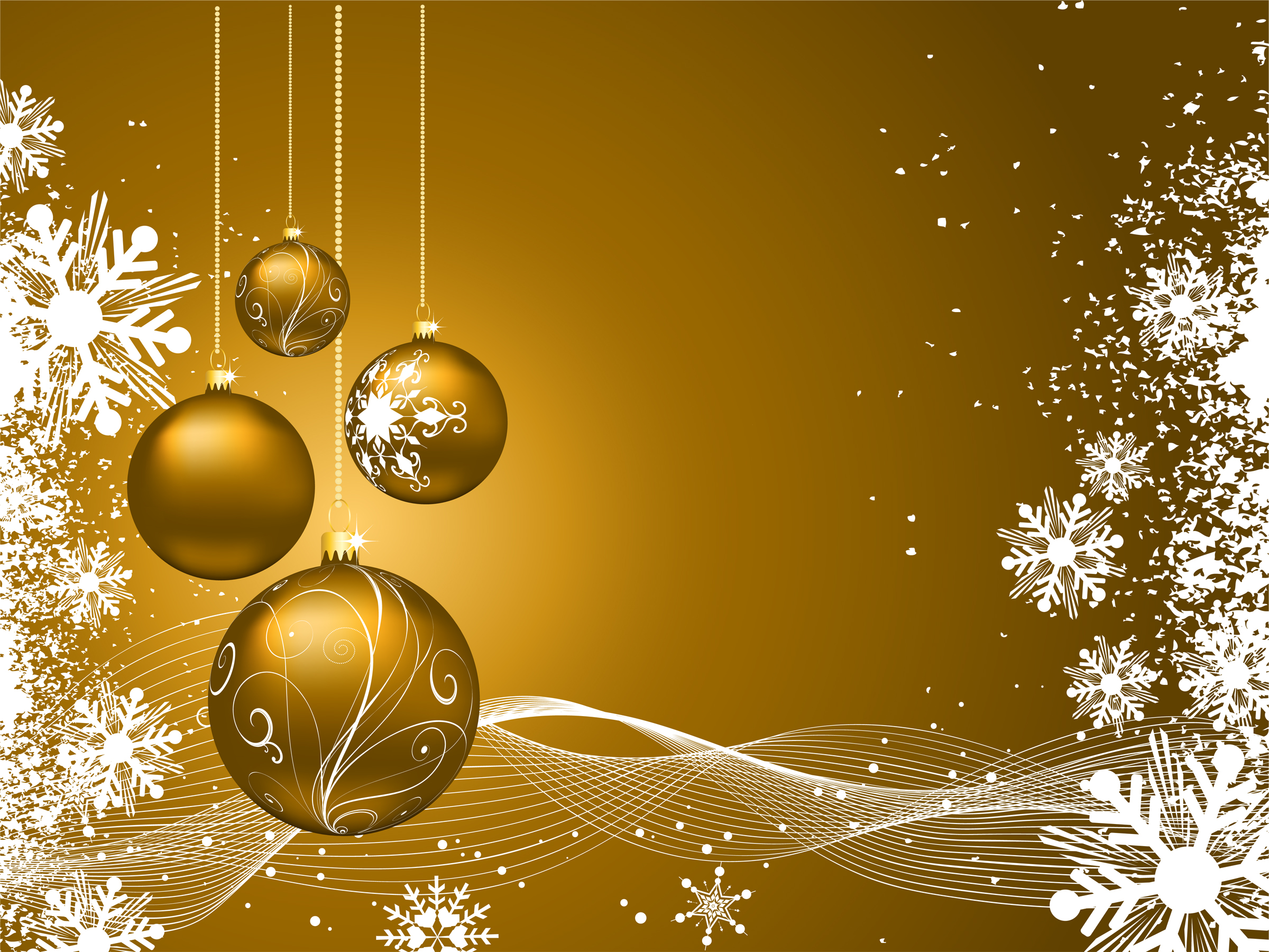 Free hd christmas lights wallpapers pixelstalk net - Free christmas images for desktop wallpaper ...