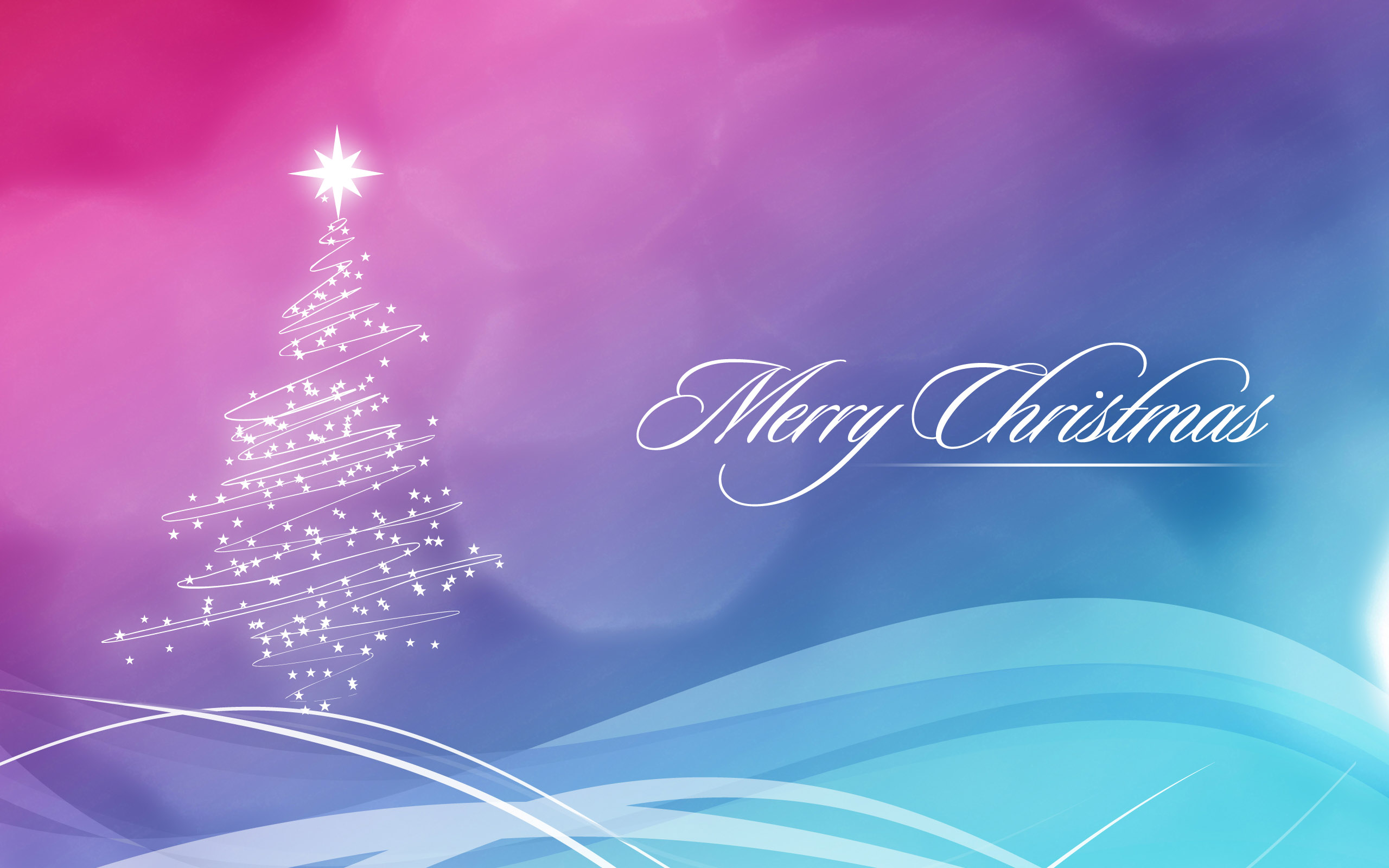 merry-christmas-wallpaper-hd-download-free.jpg
