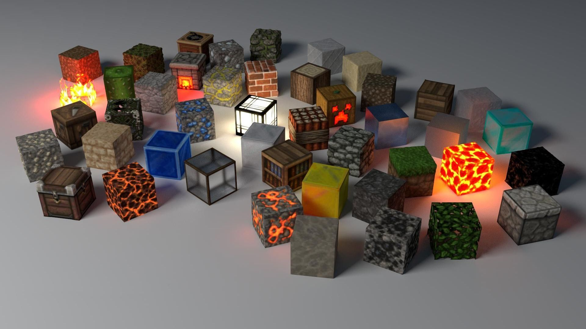 Best Wallpaper Minecraft Desktop - Awesome-Halloween-Minecraft-Wallpapers  Collection_6911100.jpg