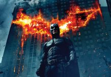Batman cover movie twitter background tvshows movies wallpaper