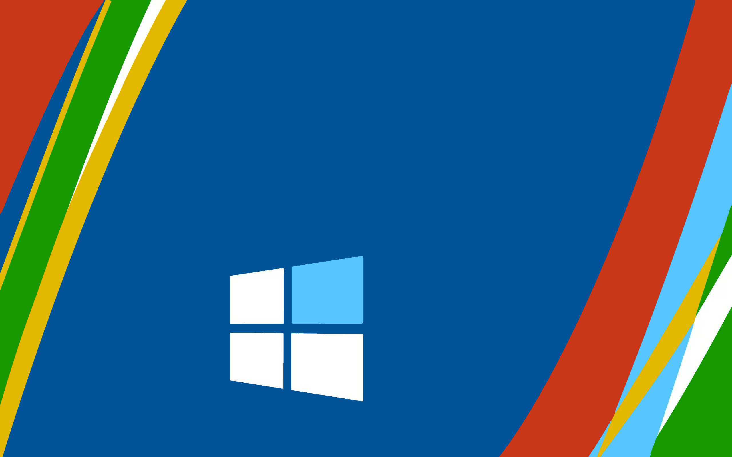 Windows 10 Wallpaper Hd Pixelstalknet
