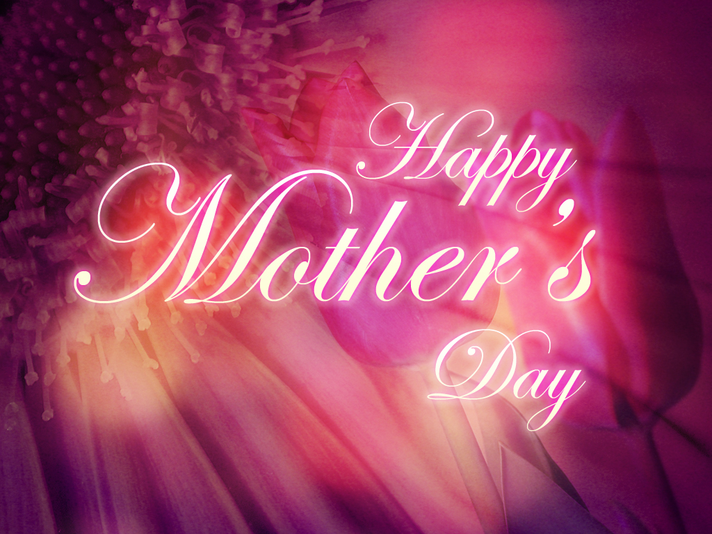 Happy Mothers Day Images Free Download.