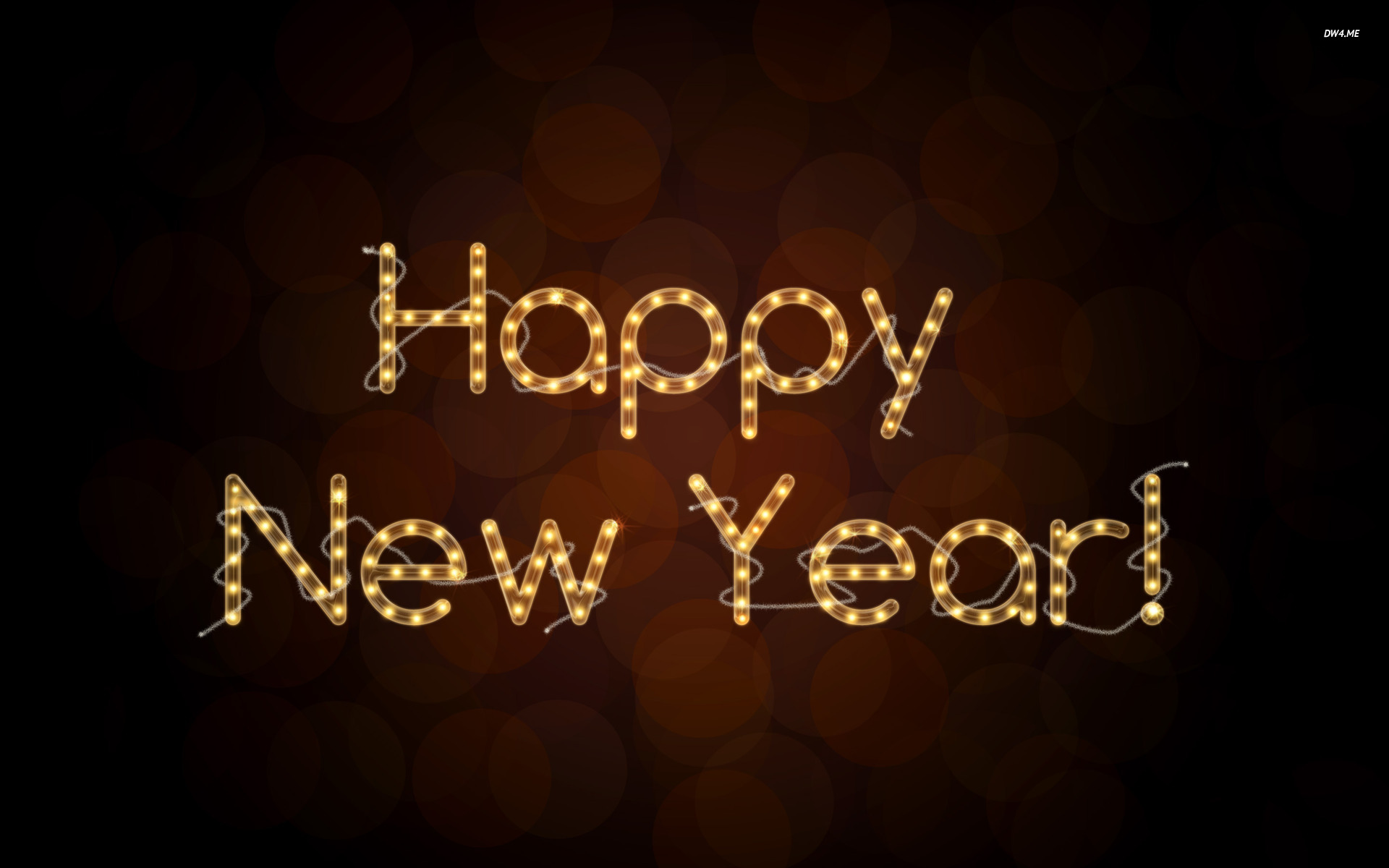 happy new year full hd images