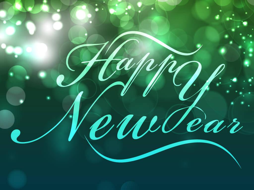 New Year Wishes Arabic New Yearfo 2018