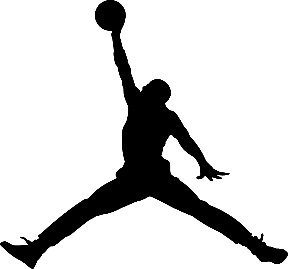 air jordan logo png