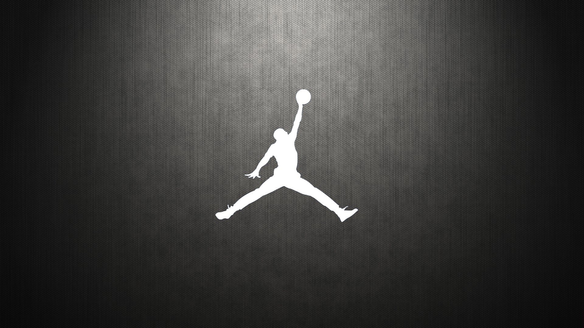 super popular 0ddc0 4dc4d Jordan logo wallpapers