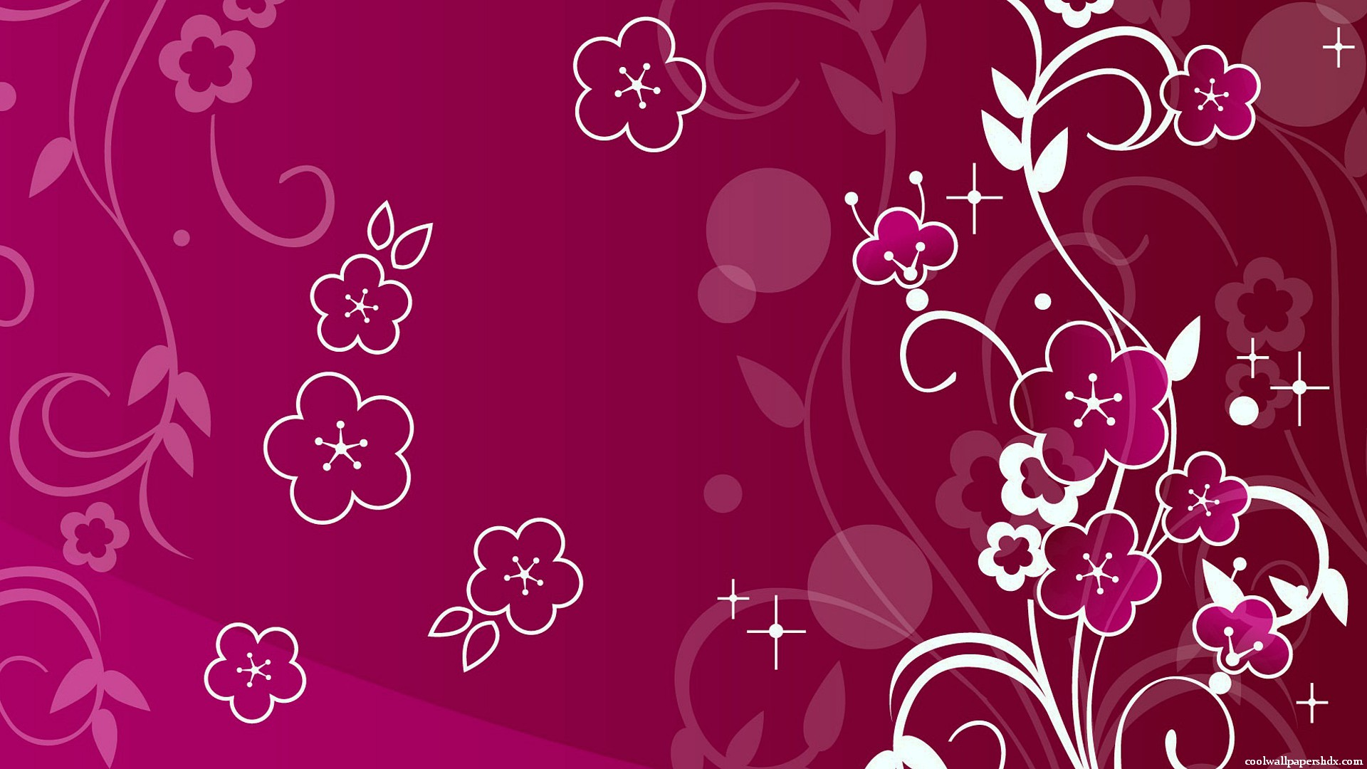Girly backgrounds dektop wallpapers free download - Gir desktop wallpaper ...