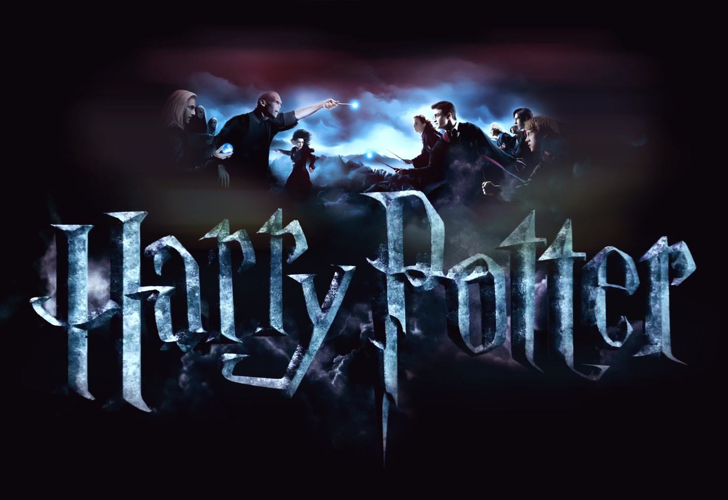 Popular Wallpaper Harry Potter Ultra Hd - 3D-Harry-Potter-Wallpapers-HD  Pic_71233.jpg