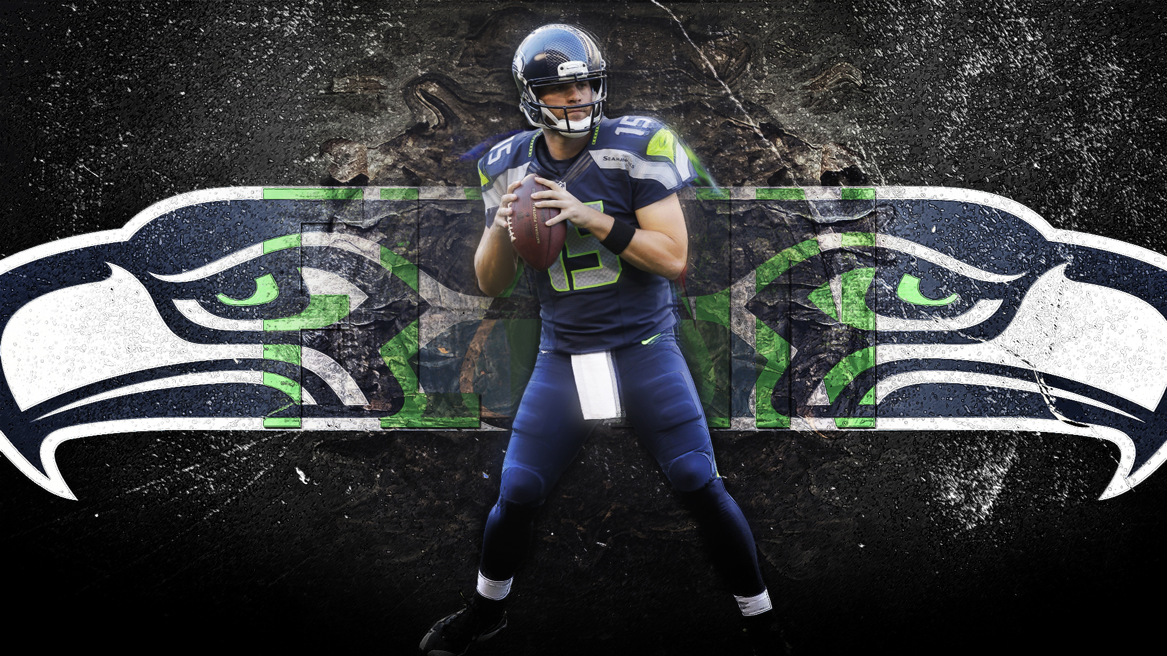 4k ultra hd seattle seahawks wallpaper media file pixelstalk view image larger and download voltagebd Image collections