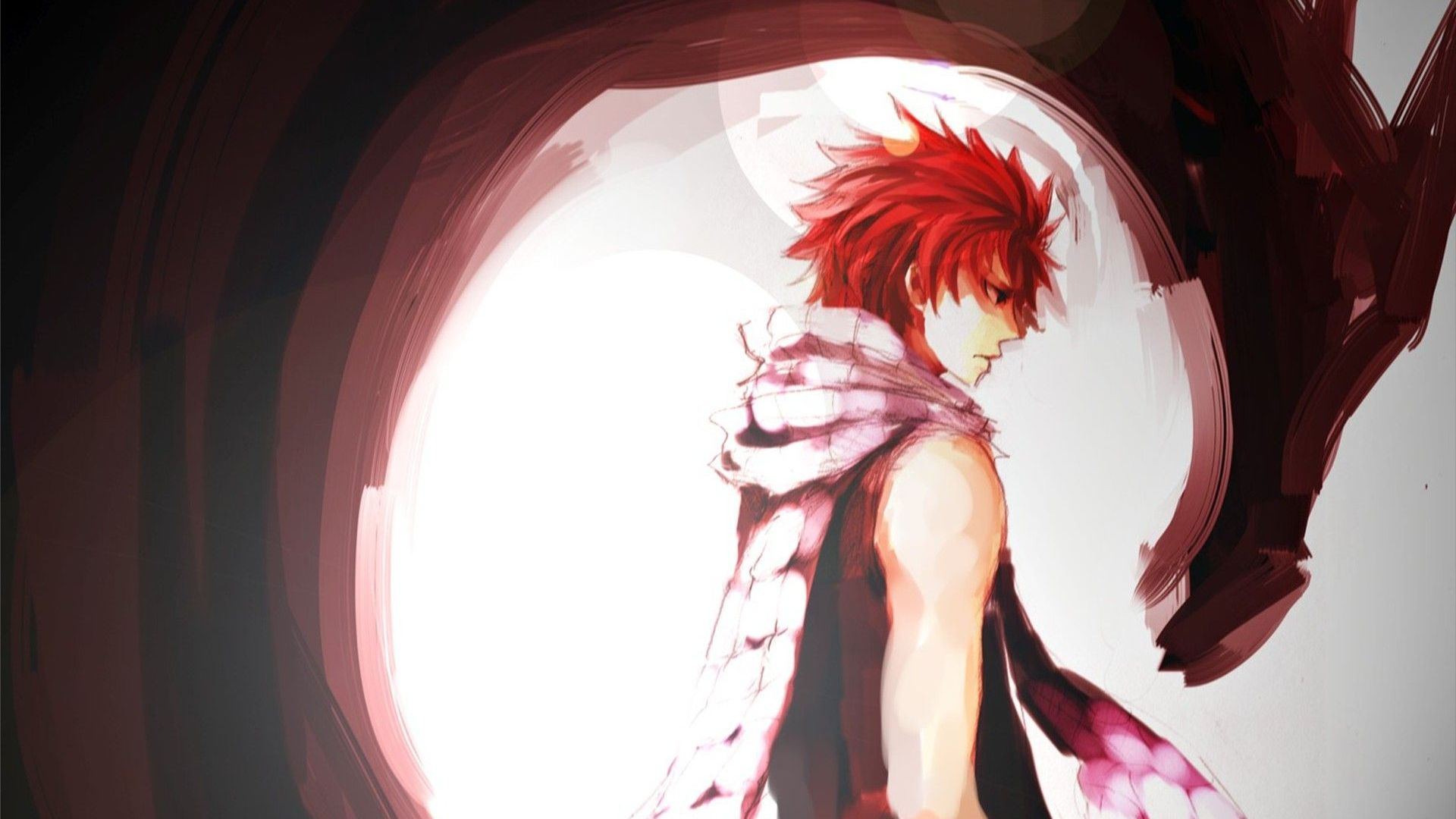 Fairy Tail wallpaper Free.