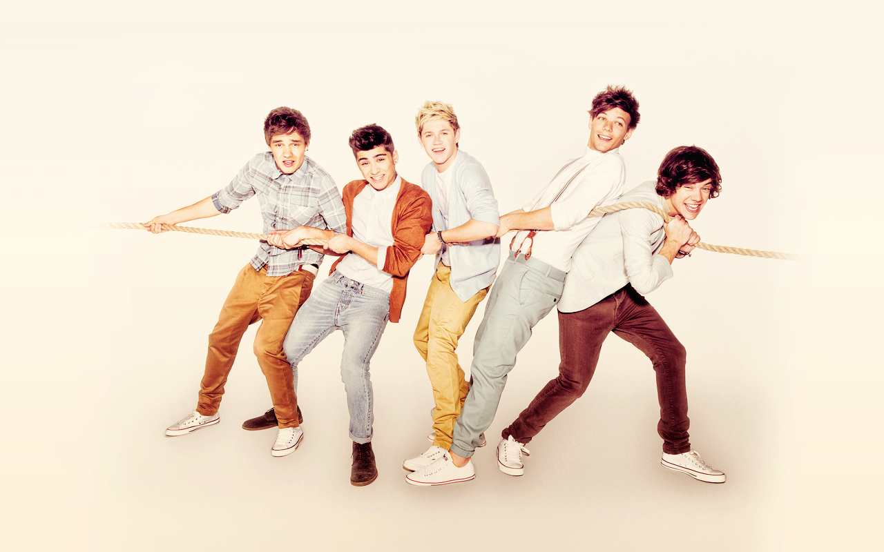 Free download One Direction HD Wallpapers.
