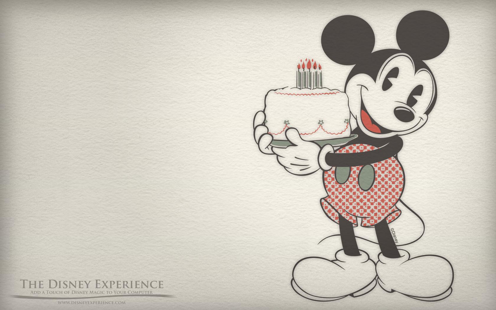 Mickey Mouse Cartoon Wallpapers Pixelstalk Net