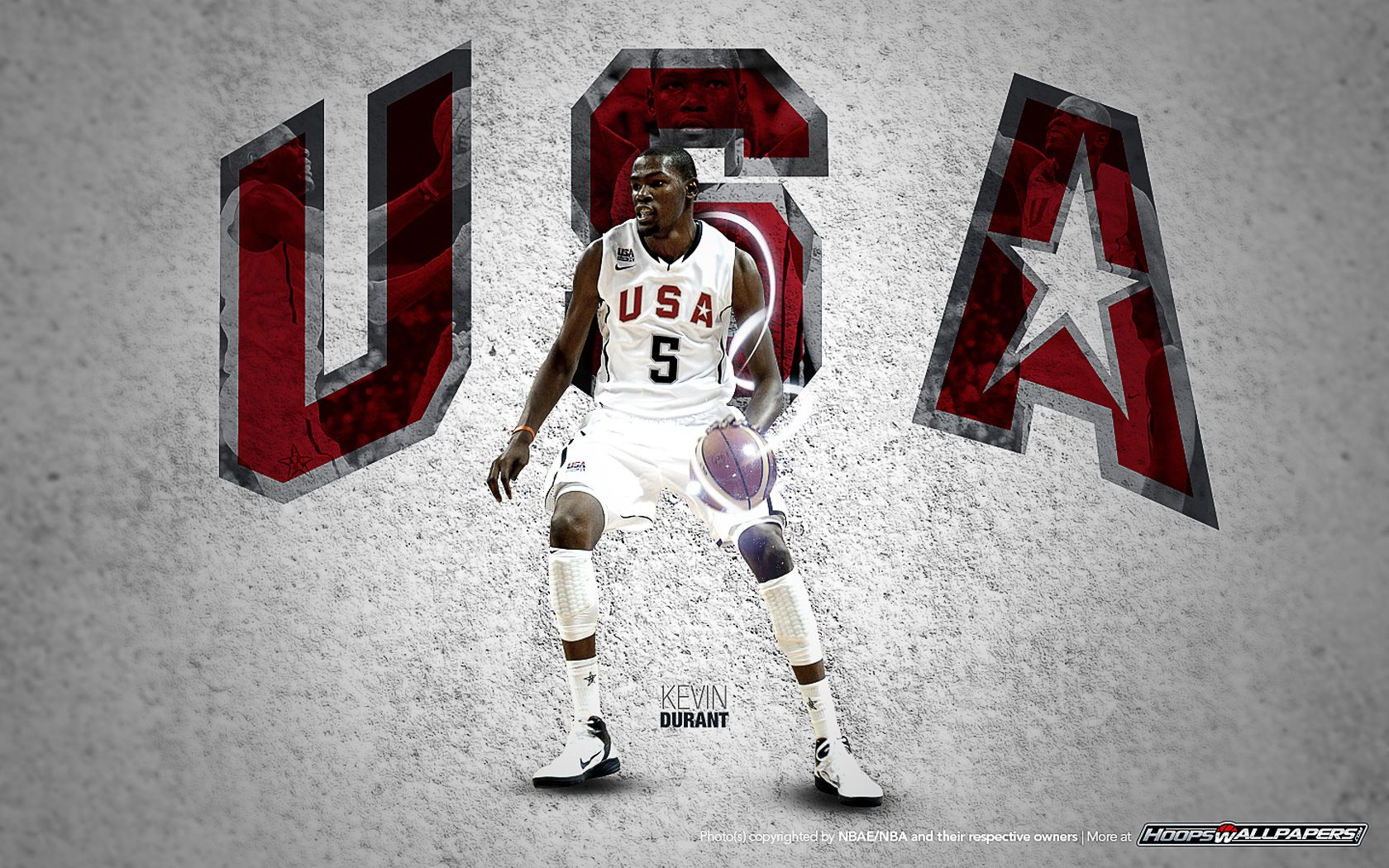 wc1745391 kevin durant wallpaper hd 2017