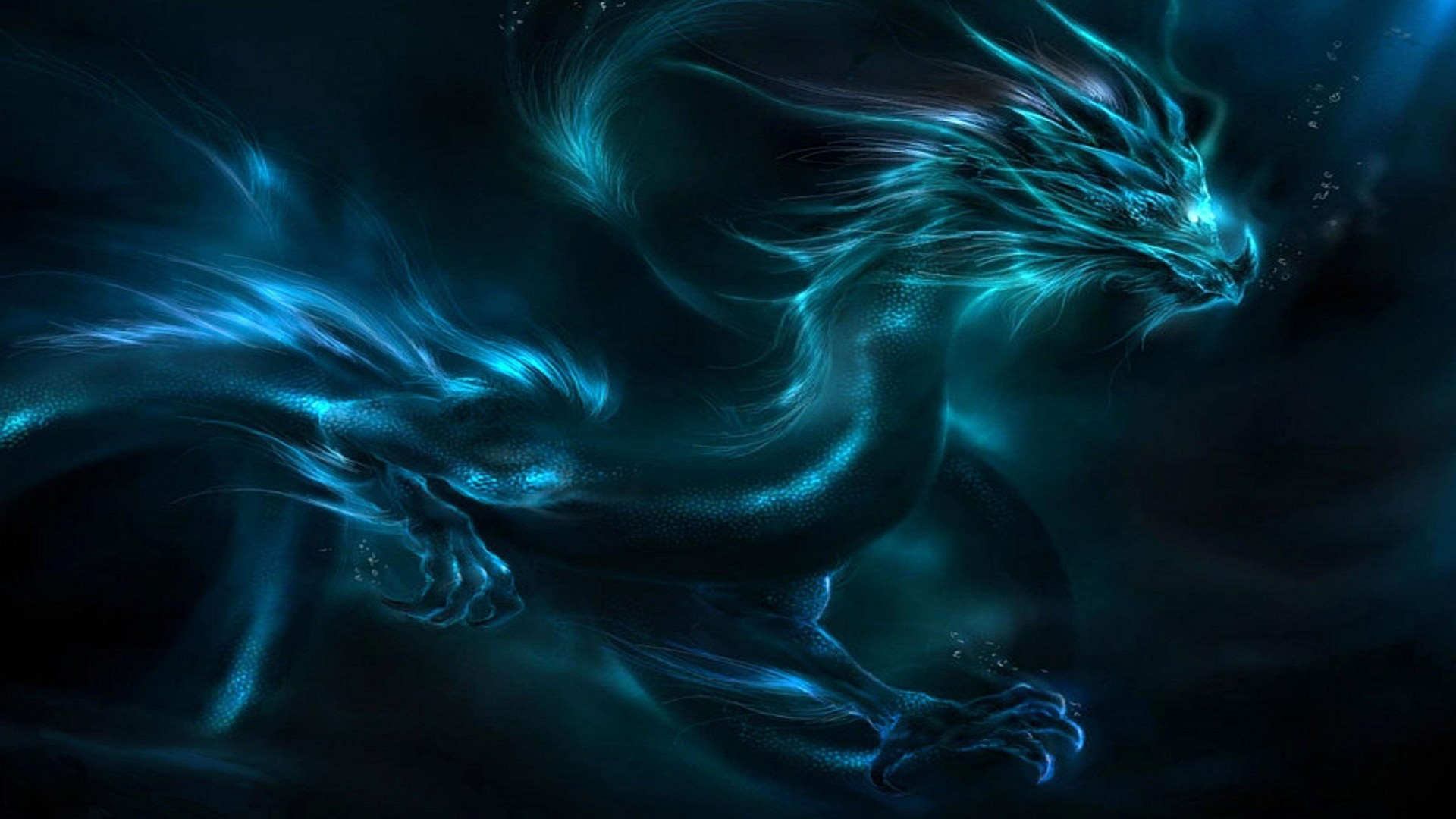 Dragon Wallpapers Hd Download Free Pixelstalk Net