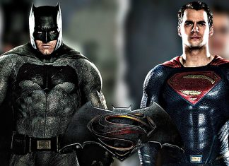 Batman vs Superman Wallpaper Background HD download free 1080.