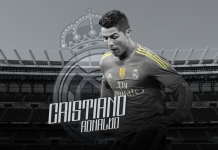 Cristiano Ronaldo Football Wallpapers HD free download.