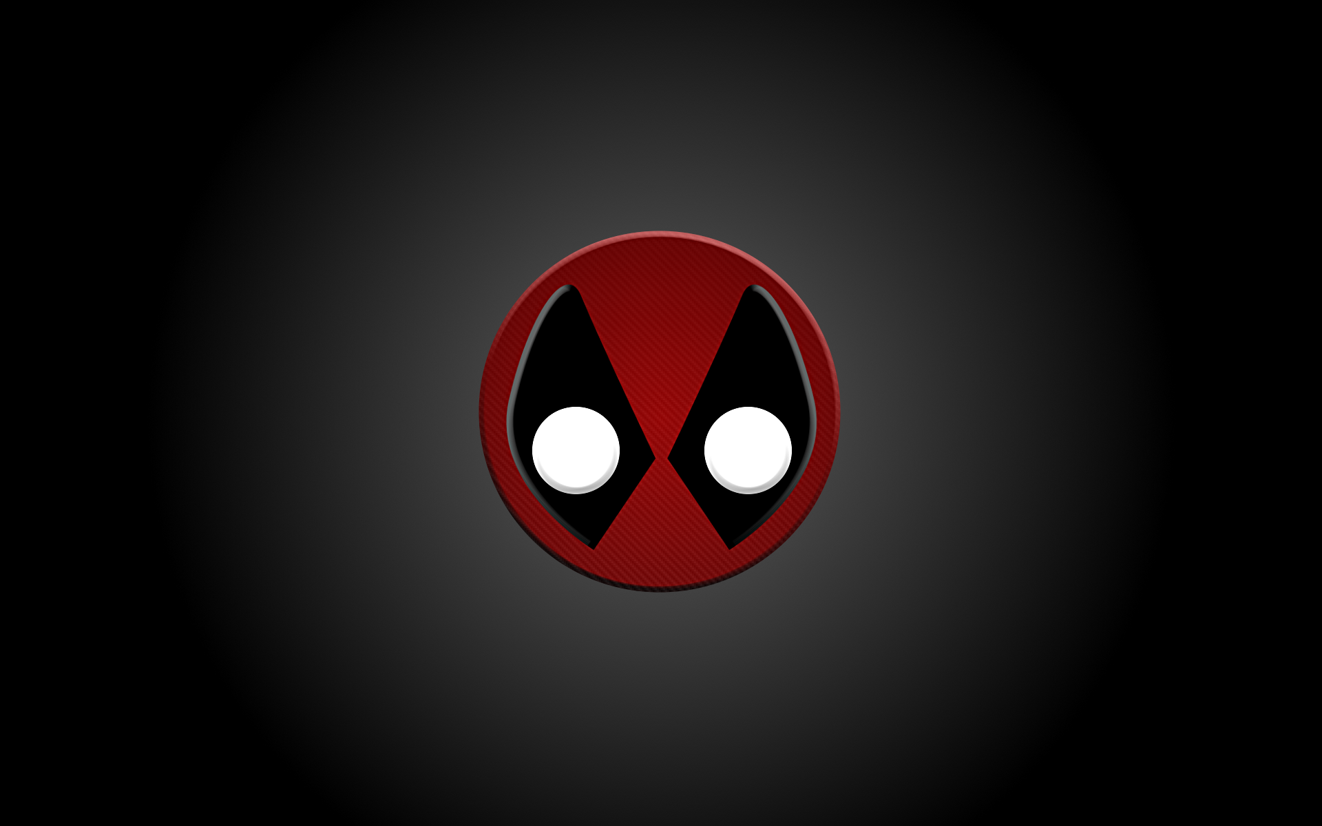deadpool logo wallpaper hd | pixelstalk