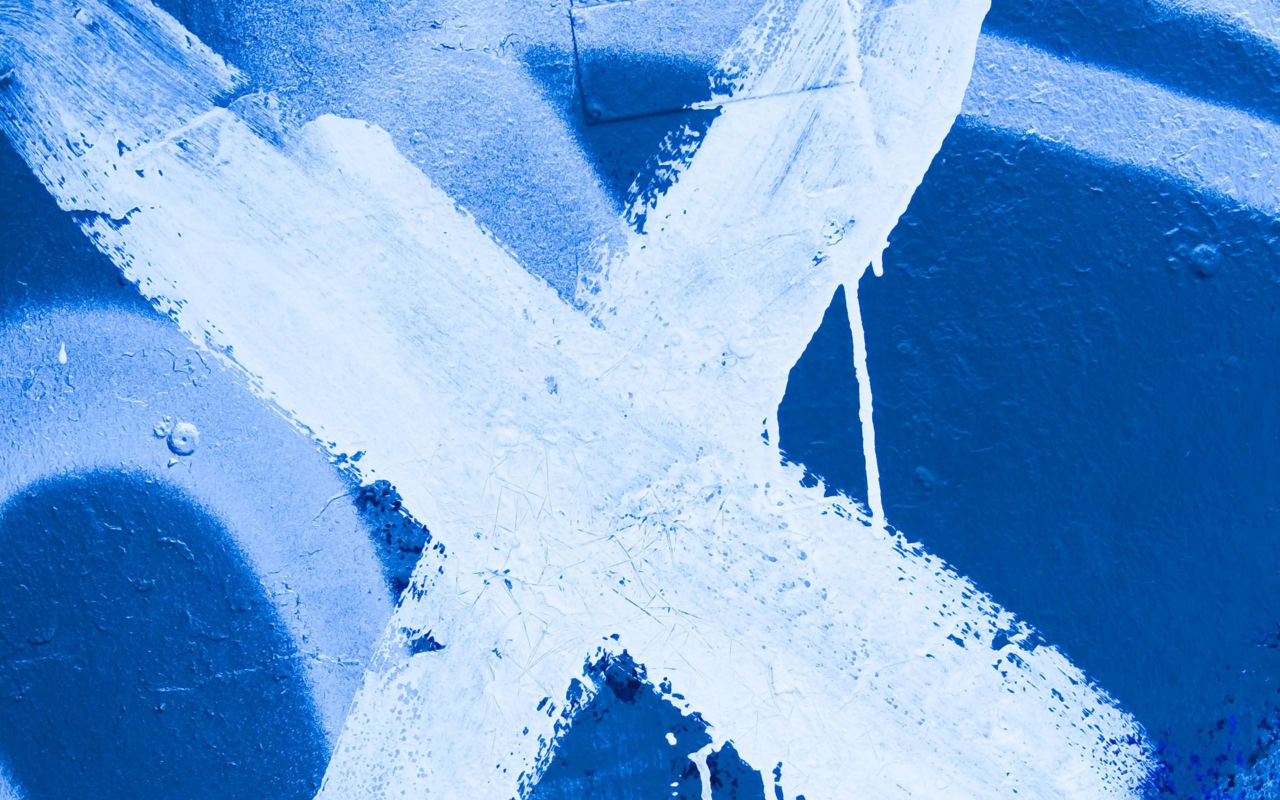 Cross Backgrounds Pixelstalk Net