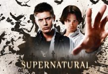 Films supernatural background 1920x1080.