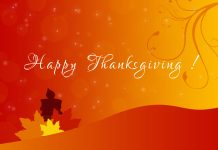 Free Thanksgiving Wallpapers HD Download for desktop.