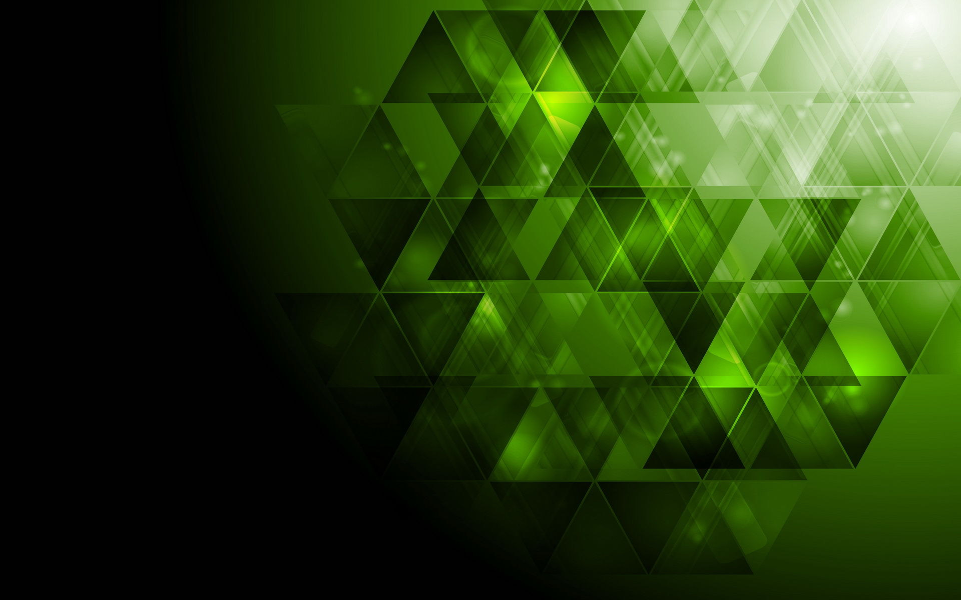 Green wallpapers hd pixelstalk net Green plans