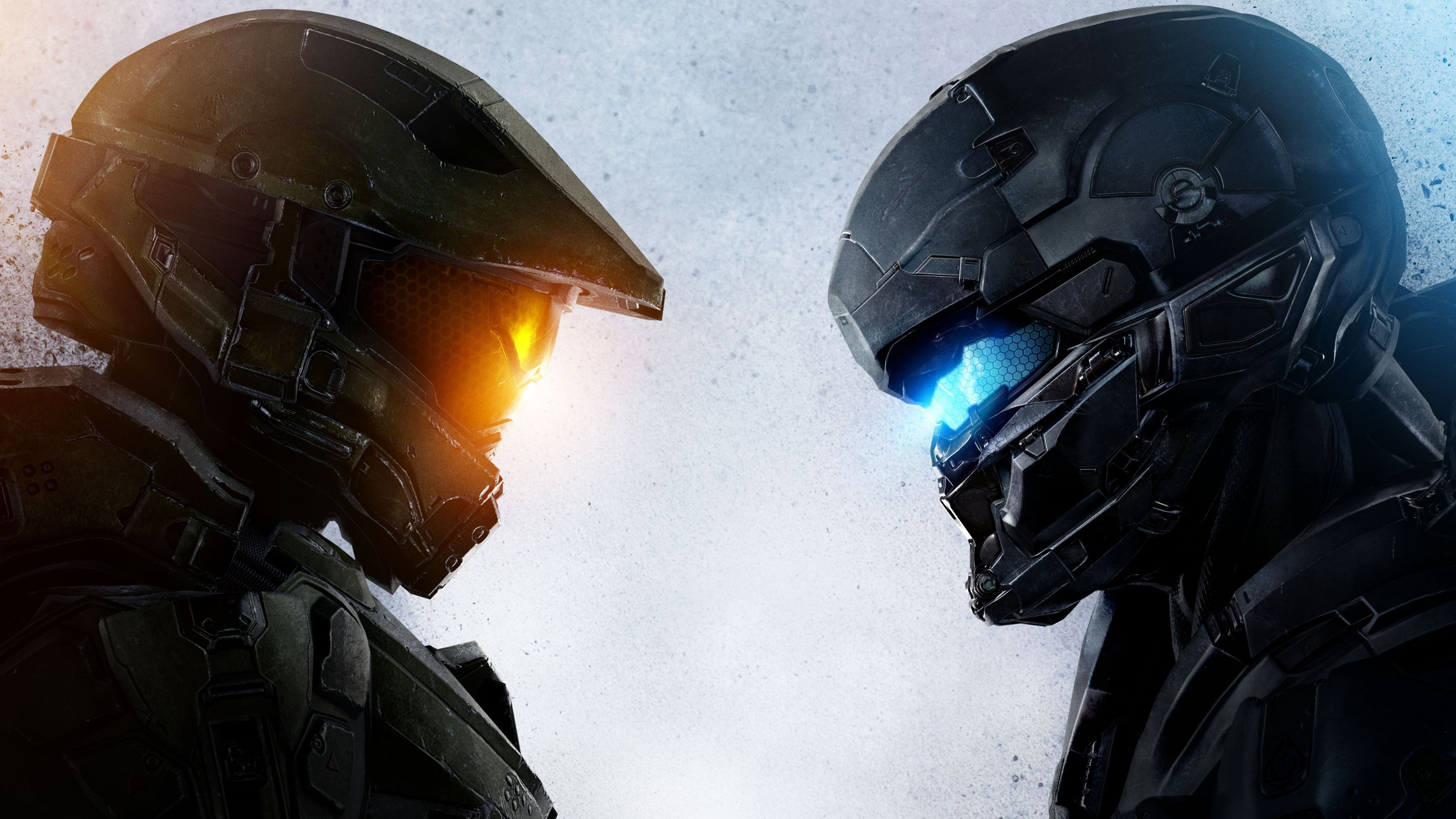 halo wallpaper hd high quality pixelstalk net
