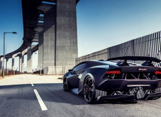 Lamborghini wallpaper hd background download.