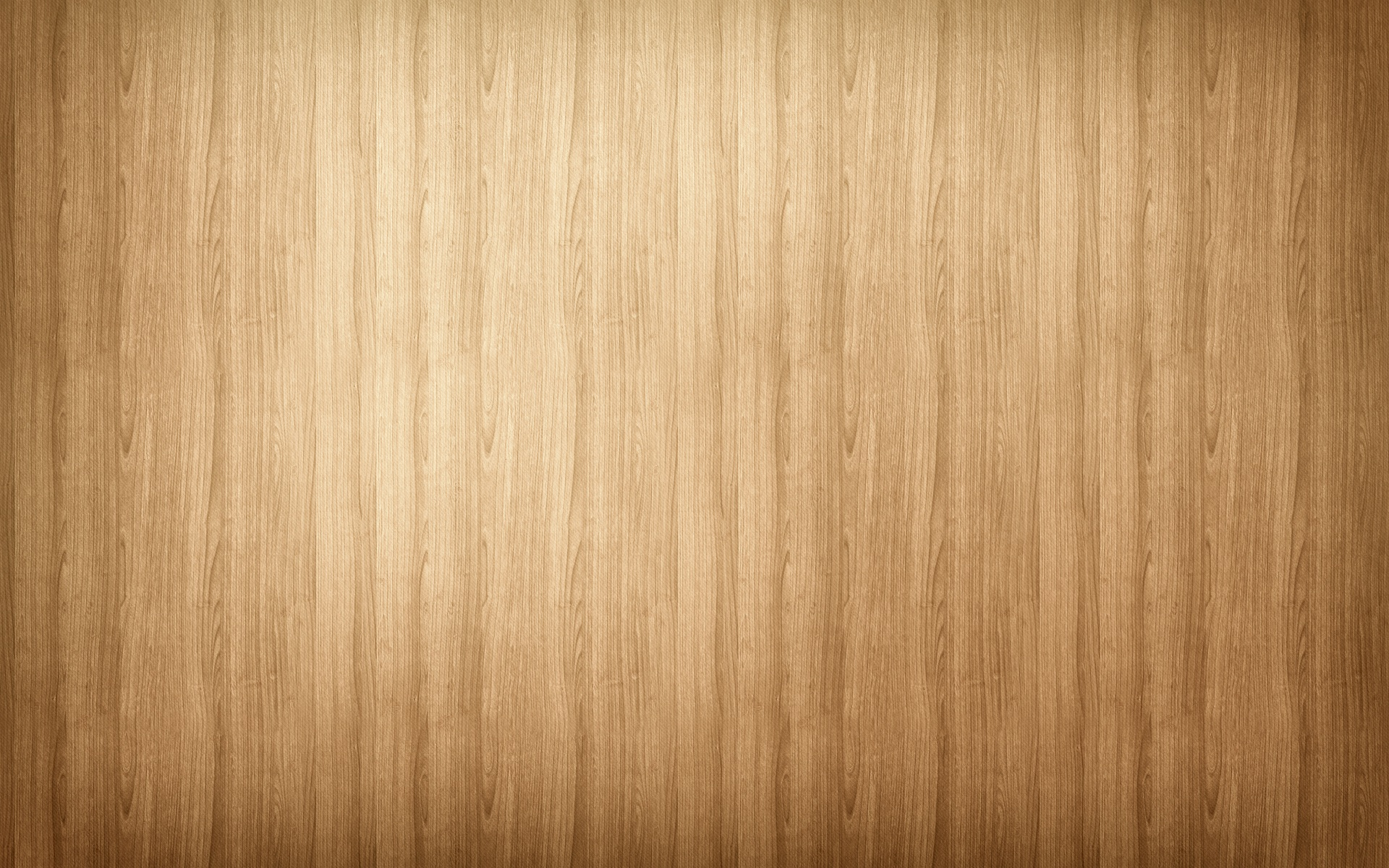 light wood wallpaper background hd light wood wallpapers backgrounds