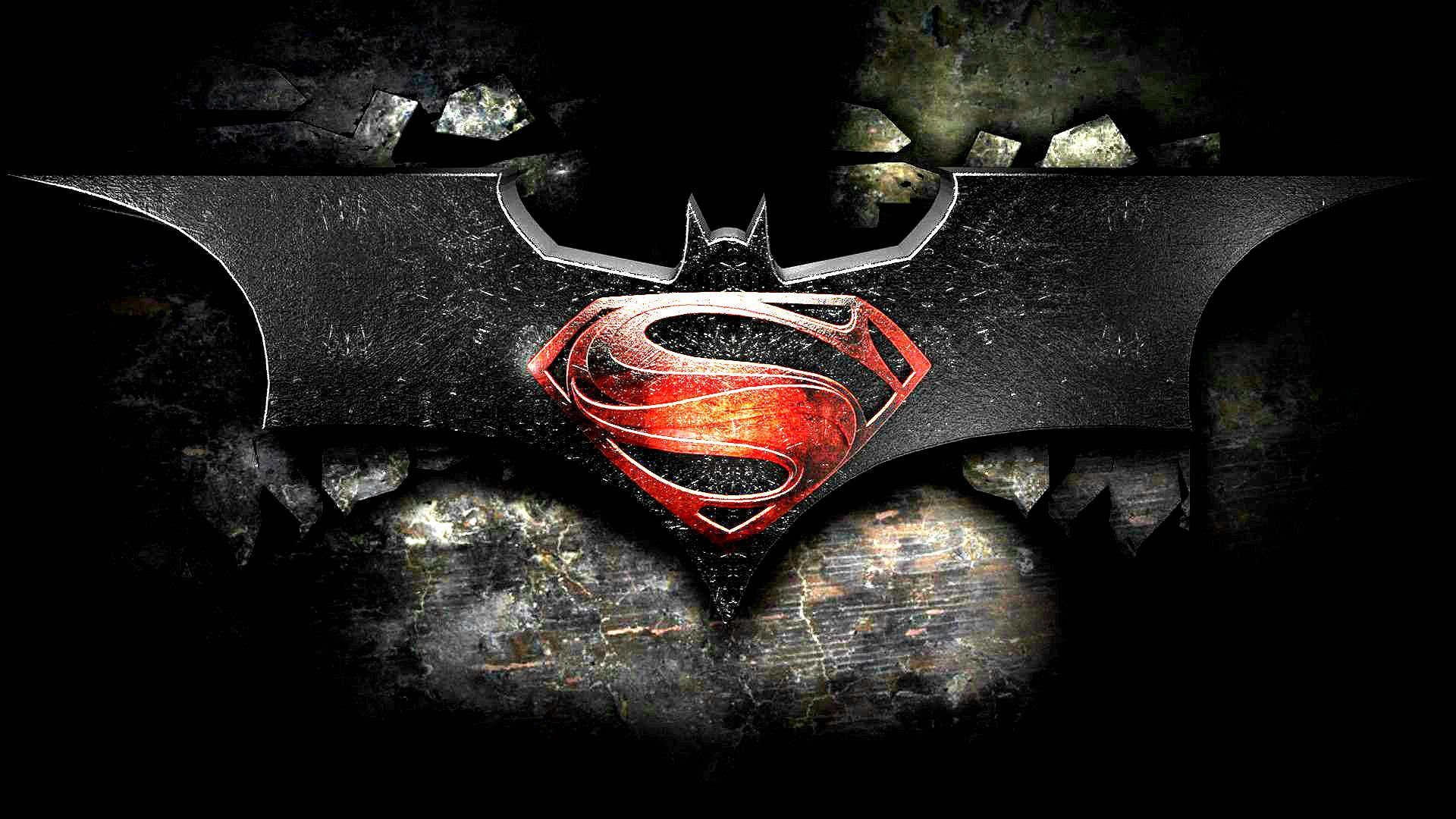 Superman Wallpaper HD 1920x1080