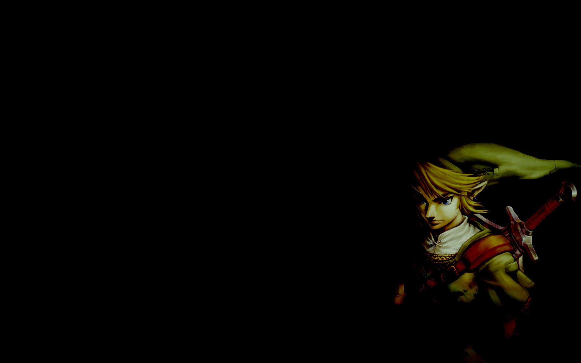Zelda Backgrounds Free Download Pixelstalknet