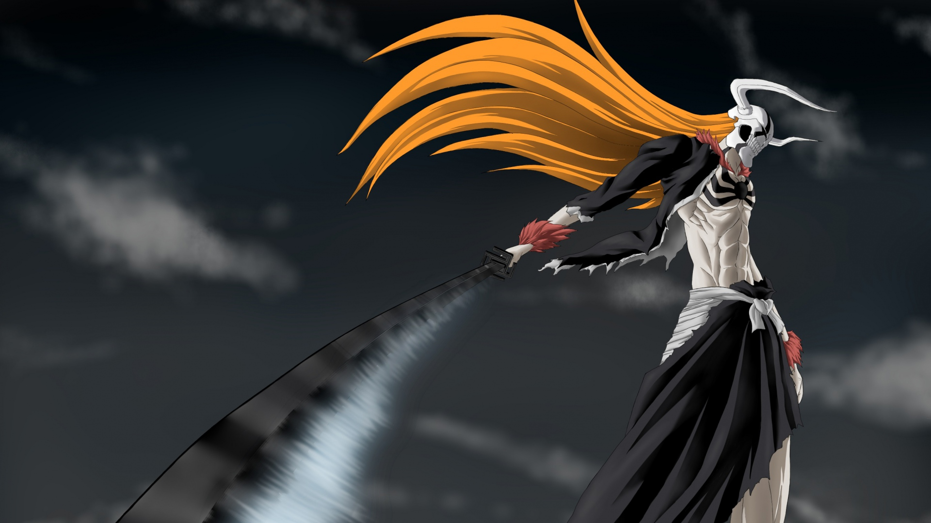 anime bleach wallpapers | pixelstalk