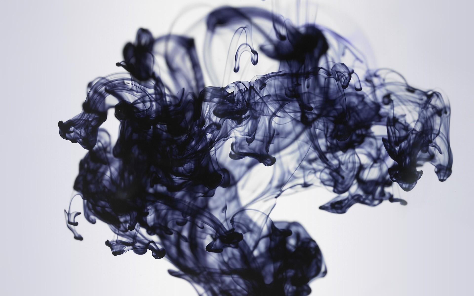 Smoke Backgrounds Free Download Pixelstalk Net