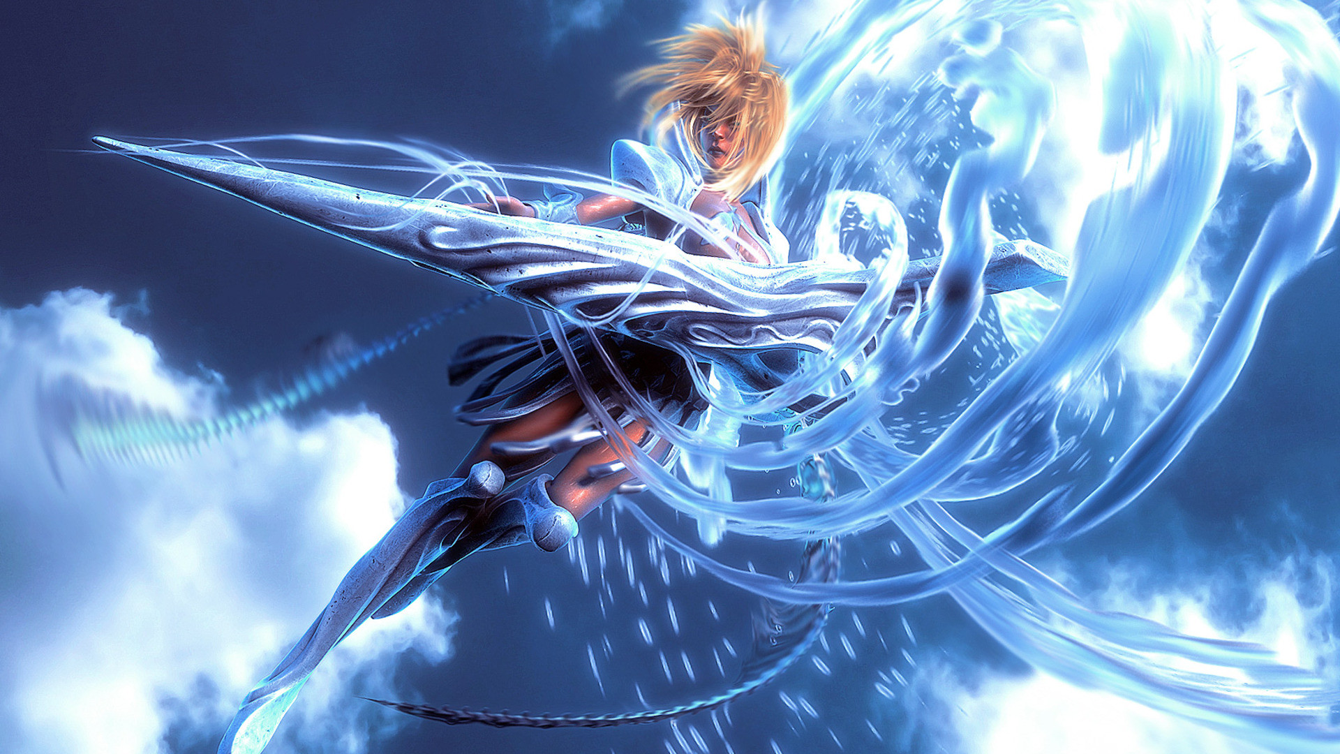 Anime bleach wallpapers pixelstalk net - Anime images download ...