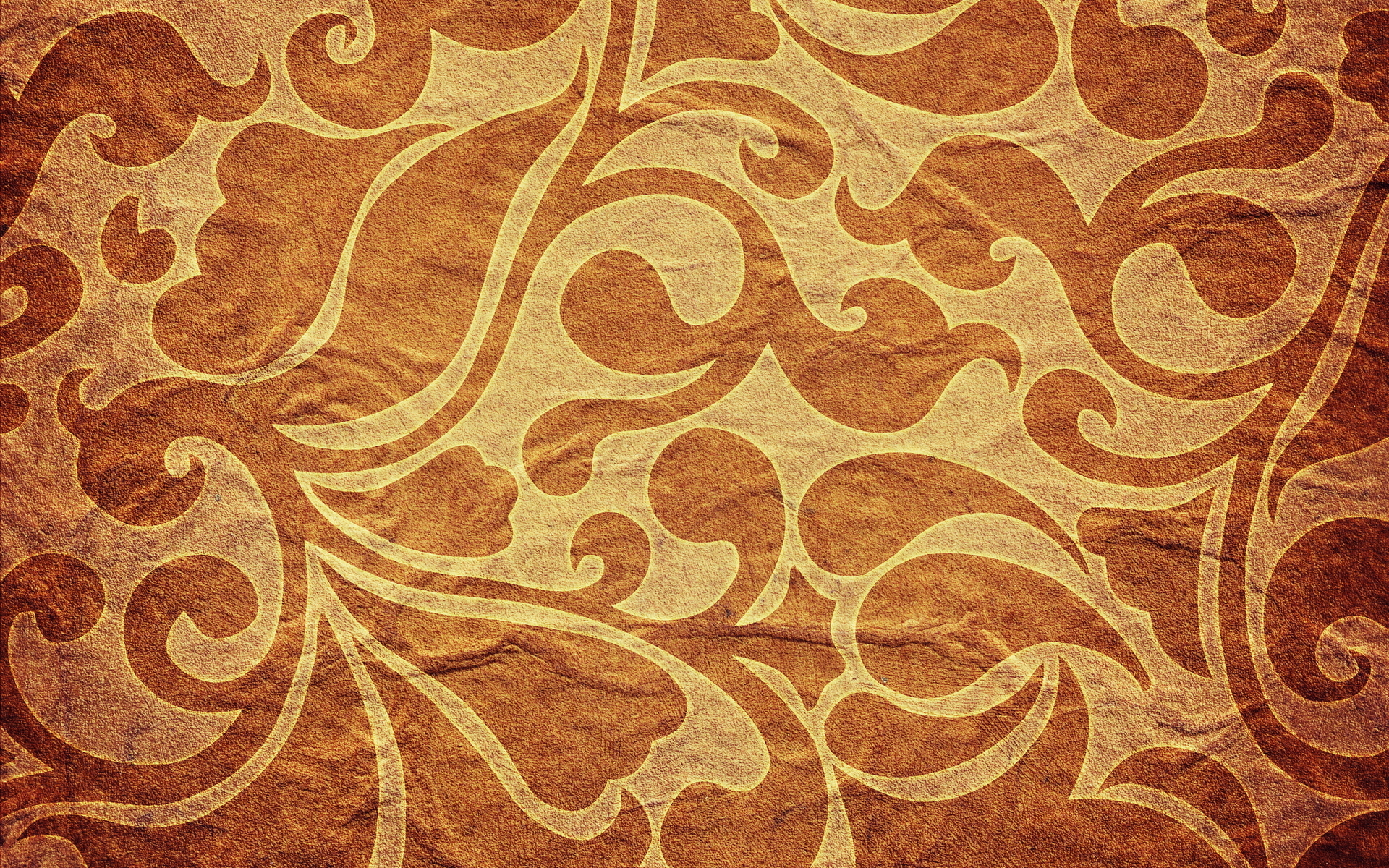 Texture Backgrouns Free Download