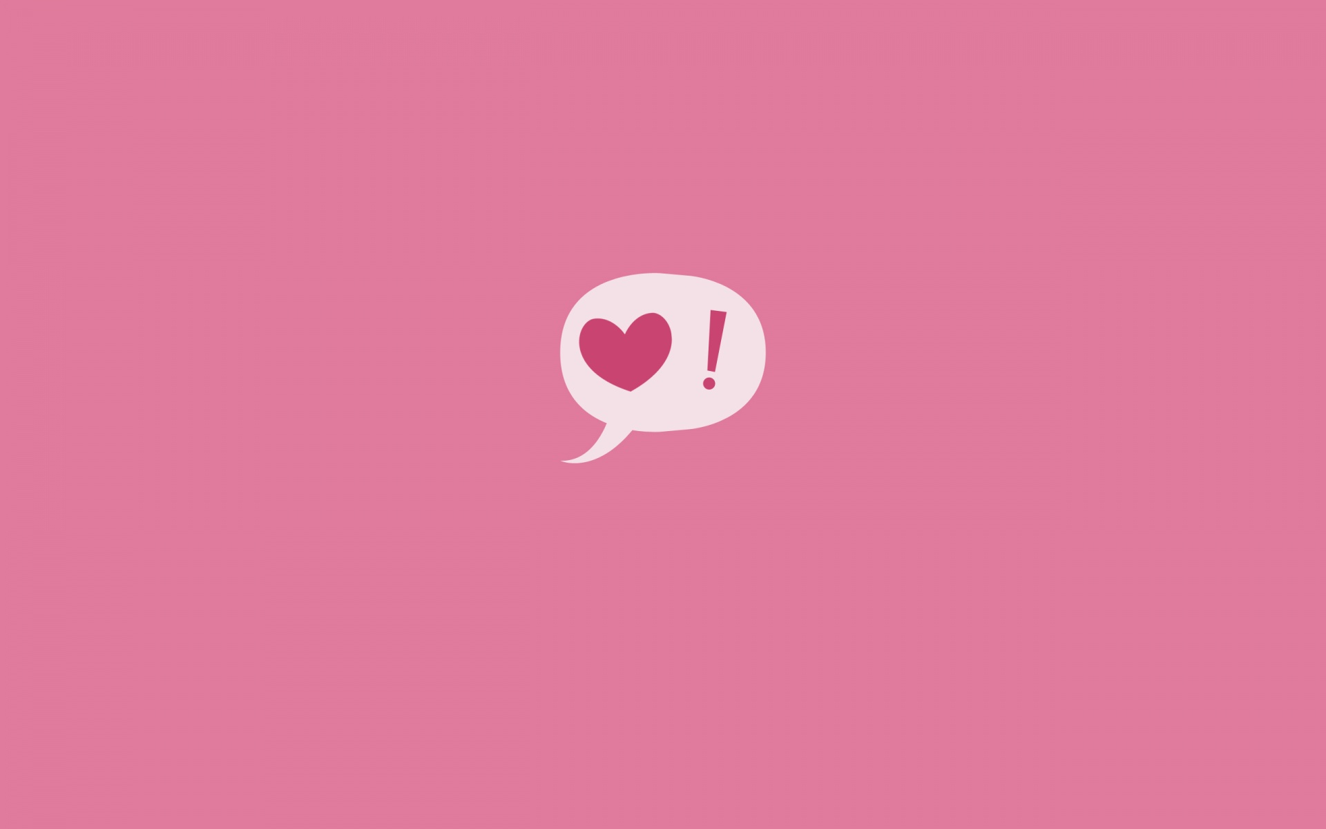 cute pink wallpapers pixelstalk net