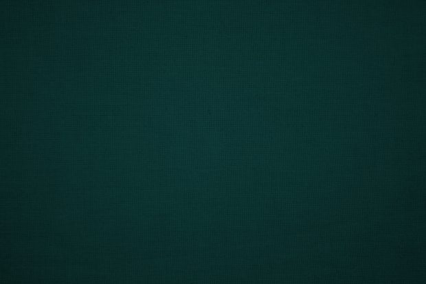 Dark teal canvas fabric texture wallpapers HD.
