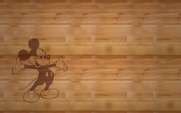 Desktop mickey mouse background wallpapers HD.