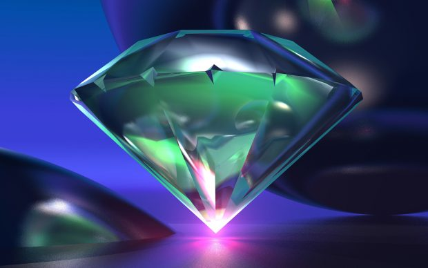 Diamond backgrounds images pictures.